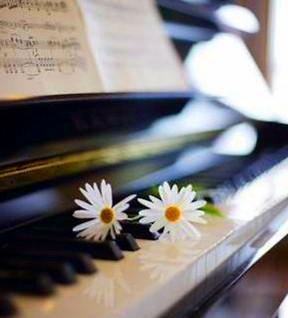 《Sad Angel》的mv是早前茶壶在音乐影视的群里推荐过的.曲子听过