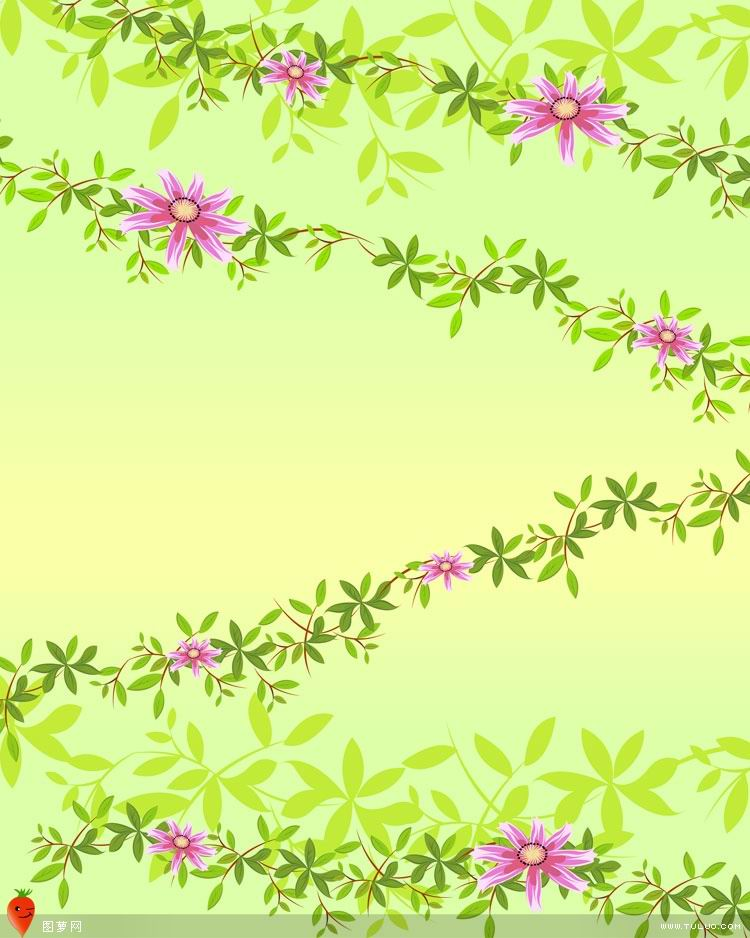 漂亮素材■竖式背景 - 动画影音 - 中国游戏中心论坛